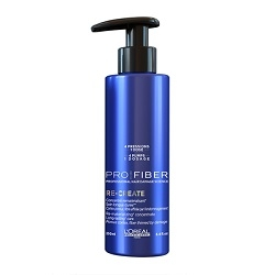 L´Oréal Professionnel Re-Create Concentrate 250 ml