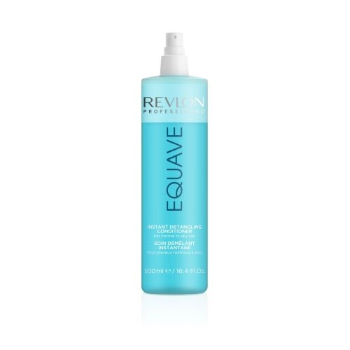 REVLON Revlon Equave Hydro Nutritive Detangling Conditioner 500 ml