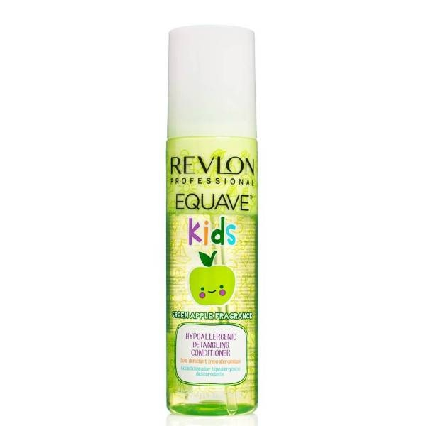 REVLON Revlon Equave Kids Hypoallergenic Detangling Conditioner 200 ml