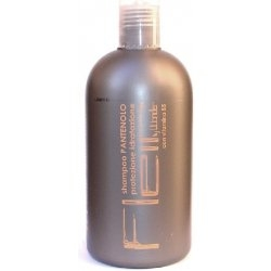 GESTIL Fleir Wonder Shampoo Pantenolo 500 ml
