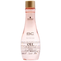 Schwarzkopf Professional BC Bonacure Oil Miracle Rose Oil Hair & Scalp Treatment 100 ml