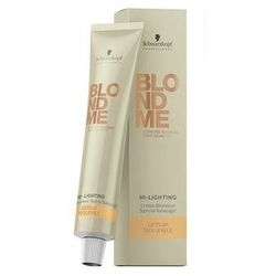 Blondme Schwarzkopf Professional Blond Me Hi-Lighting 60 ml