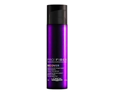 L´Oréal Professionnel Pro Fiber Recover Leave In Serum 75 ml