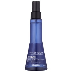 L´Oréal Professionnel Re-Create Serum 150 ml