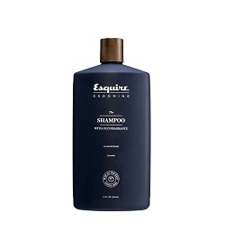 Farouk Esquire Grooming The Shampoo 414 ml