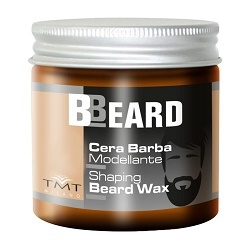 Akcia TMT B.Beard Shaping Moustache Wax 30 ml