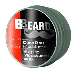 Akcia TMT B.Beard Shaping Beard Wax 60 ml