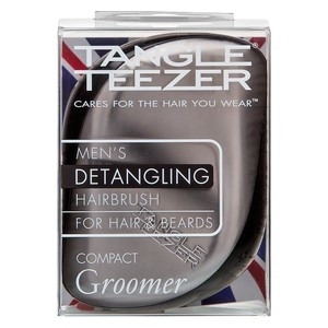 Tangle Teezer Compact Styler Groomer Hairbrush