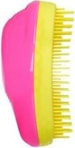 The Original Tangle Teezer The Original Pink Rebel Hairbrush