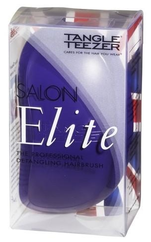 TANGLE TEEZER Tangle Teezer Salon Elite Hairbrush