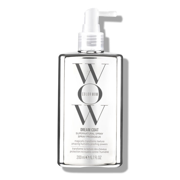 COLOR WOW Color Wow Dream Coat Supernatural Spray 200 ml