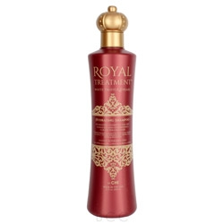 Farouk Systems Chi Royal Treatment Volume Conditioner 355 ml