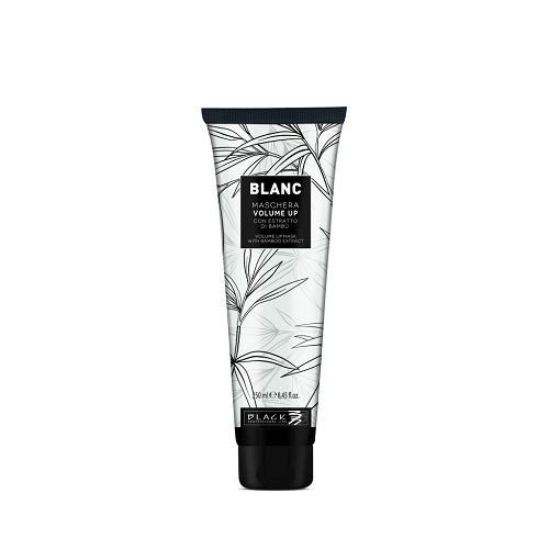 Black Professional Line Blanc Volume Up Mask 250 ml