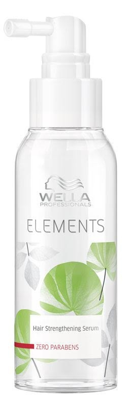 Wella Professionals Elements Scalp Serum 100 ml