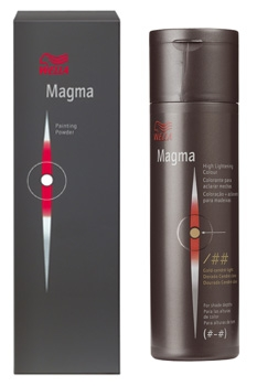Wella Professionals Magma 120 ml
