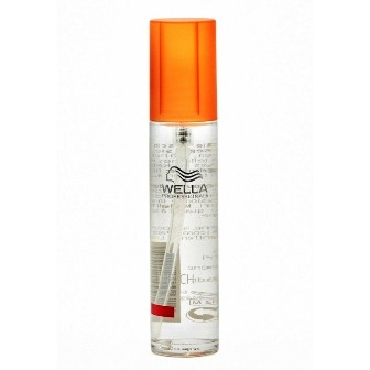 Wella Professionals Enrich Hair Ends Elixir 40 ml