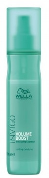 WELLA PROFESSIONALS  Wella Professionals Invigo Volume Spray 150 ml