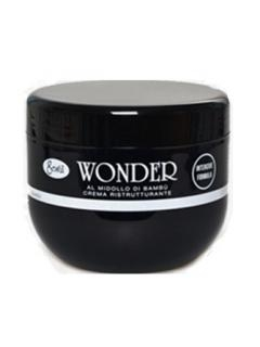 GESTIL Gestil Wonder balzam 500 ml